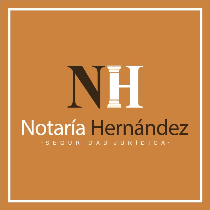 Notaría Hernández