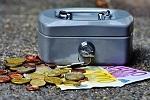 Fuentes de financiamiento empresarial